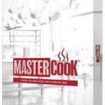 MasterCook 2020 v20.0.1.1 Free Download
