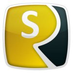 Security Reviver 2.1.1000.26621 [ReviverSoft]