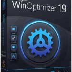 Ashampoo WinOptimizer 19.00.11 Free Download + Portable