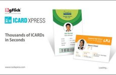 ICard Xpress Pack 5.0 Free Download [Latest]