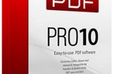 PDF Pro 10.10.16.3694 Free Download + Portable
