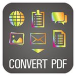 WidsMob ConvertPDF Pro 2.0.0.0 Free Download