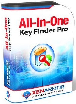 All-In-One  Finder Pro