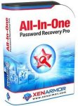 All-In-One Password Recovery Pro Enterprise 2021 v7.0.0.1