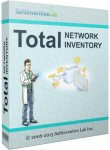 Total Network Inventory Professional 5.1.0 Build 5671