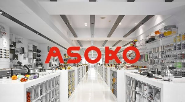 大阪 お土産 雑貨