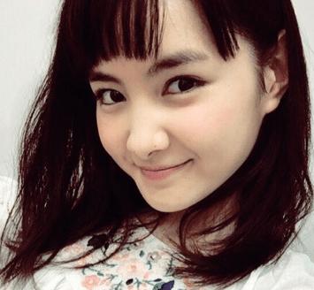 葵わかな 彼氏 プロフィール 画像 カワイイ スカッと 出演