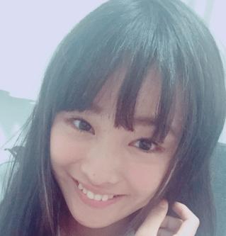 大友花恋 胸キュン スカッと 27時間テレビ 恋仲
