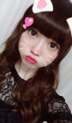 けやき坂46 加藤史帆 彼氏 ツイッター 大学 プリクラ