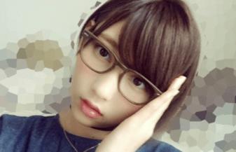 欅坂46 志田愛佳 彼氏 姉 モデル 出身高校 wiki 性格