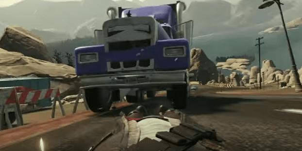 プレステVR ソフト PlayStation VR WORLDS 評価 レビュー
