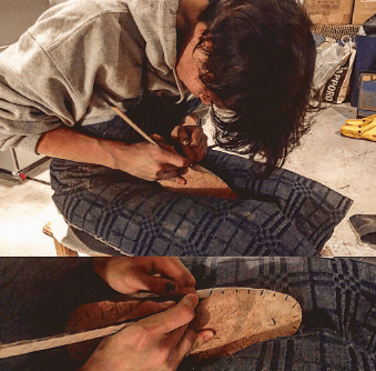 花田優一 靴 職人 彼女 出身高校 職業 値段 注文方法