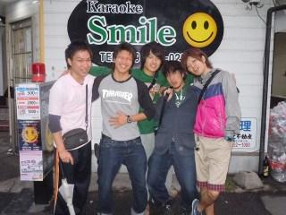 きち~2009様 スマイルギャラリー_1054