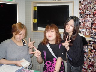murabaru・girl様 スマイルギャラリー_1049