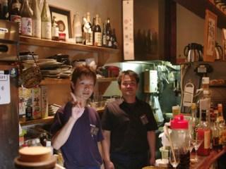 【ご近所探検】Dining Kitchen てんき