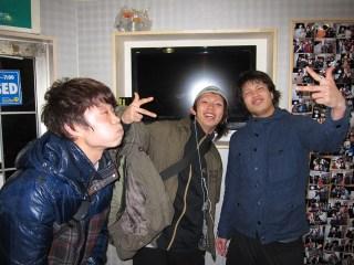ITSUKA様 スマイルギャラリー_3126