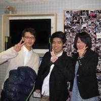 きのちゃん's様 スマイルギャラリー_3671
