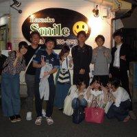 Dorp☆様 スマイルギャラリー_22688