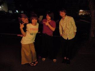 Thanksはるきハピバ様 スマイルギャラリー_22983