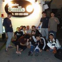 GORILLA☆HEAT様 スマイルギャラリー_24176