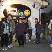 Drop様 スマイルギャラリー_25039