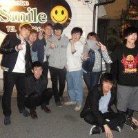 Y's☆inter様 スマイルギャラリー_25679
