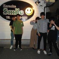 Drop☆様 スマイルギャラリー_26586