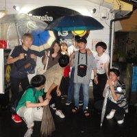Drop☆1.3年飲み様 スマイルギャラリー_29991