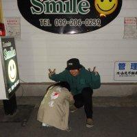 上田ファミリー様 スマイルギャラリー_38058