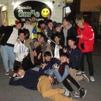 Hurricane★Strike様_スマイルギャラリー31460