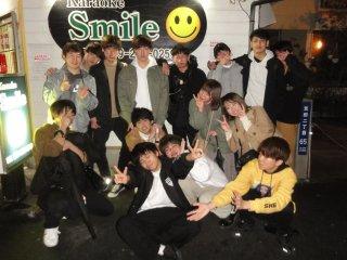 Drop☆様_スマイルギャラリー31542