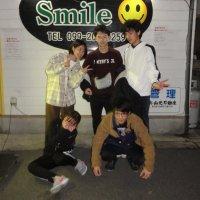 Thanks様_スマイルギャラリー31502
