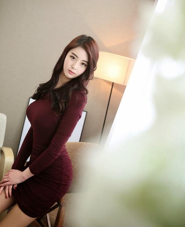 강남2부003