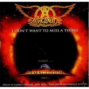Aerosmith+I+Dont+Want+To+Miss+A+Thing-115722