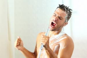 Man-singing-in-shower-1024x682