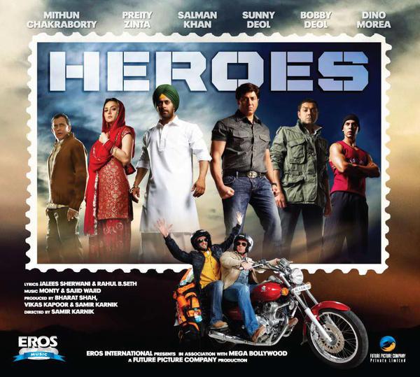 42379-Heroes (2008)