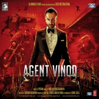 Agent-Vinod-2012-500×500