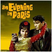 An-Evening-In-Paris-Akele-Akele-Kahan-Ja-Rahe-Ho