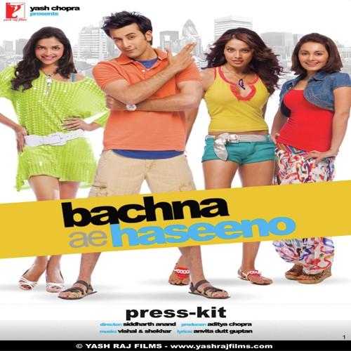 Bachna-Ae-Haseeno-2008-500×500