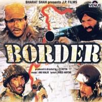 Border-1997