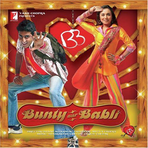 Bunty-Aur-Babli-Hindi-2005-500×500