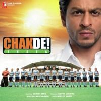 Chak-De-India-Hindi-2007-500×500