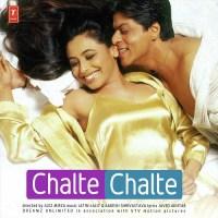 Chalte-Chalte-Hindi-2003-500×500