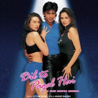 Dil-To-Pagal-Hai-Hindi-1997-500×500