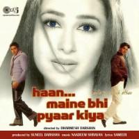 Haan-Maine-Bhi-Pyaar-Kiya-2002-MovieImg