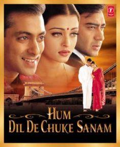 Hum-Dil-De-Chuke-Sanam-1999-free-mp3-songs-downloadmp3-songs-of-Hum-Dil-De-Chuke-Sanam-1999download-hindi-songssalman-khanaishwarya-raiajay-devgan