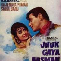 Jhuk-Gaya-Aasman-1968-free-mp3-songs-downloadsongs-of-Jhuk-Gaya-Aasman-1968bollywood-old-hindi-movie-Jhuk-Gaya-Aasman-1968-songs-album-download-download-old-hindi-songsrajendra-kumar
