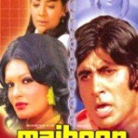 Majboor-1974-free-mp3-songs-downloadmp-songs-of-Majboor-1974download-old-hindi-bollywood-movie-Majboor-1974-mp3-songs-albumamitabh-bacchan-210×300