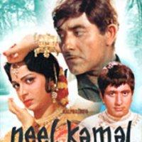 Neel-Kamal-1968-free-mp3-songs-downloadmp3-songs-of-old-hindi-movie-Neel-Kamal-1968download-old-bolywood-songs