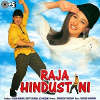 Raja_Hindustani_1996_Music_Videos_HDTV_Rip_1080p
